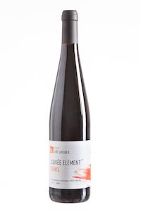 Cuvée Element IGNIS 2017