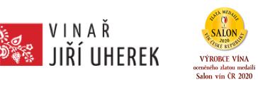 Vinař Jiří Uherek