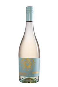 SECCO 2019 perlivé víno suché